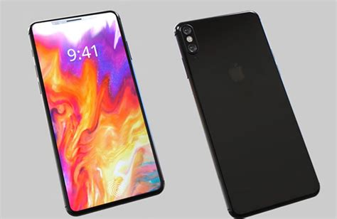 Iphone 2019 Release by Iphone 2019 Rumors Release Date Specs And Price