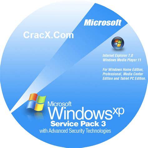 free download windows xp sp3 windows xp iso sp3 64bit 32bit free download
