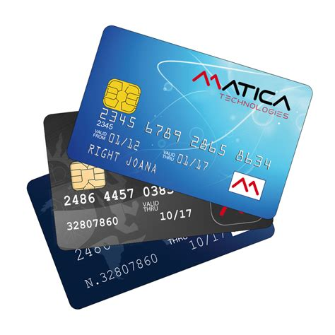 Gift Card Debit - financial matica technologies