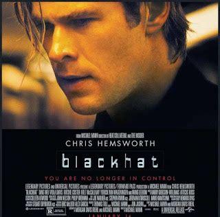 film paling rame 2016 3 film hacker paling populer 2016 wajib kamu tonton just