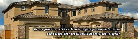 Overhead Door Jacksonville Fl Garage Door Services Jacksonville Fl Garage Door Repair