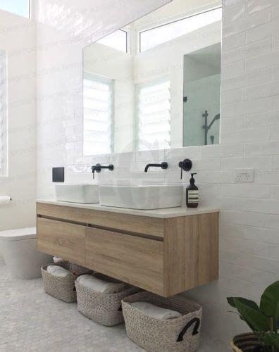 Beautiful Vanities Bathroom » New Home Design