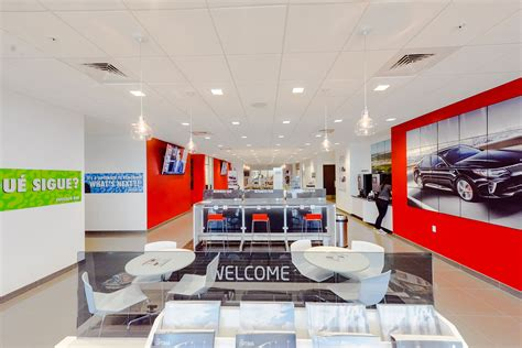 kia motors usa corporate office headquarters autos post