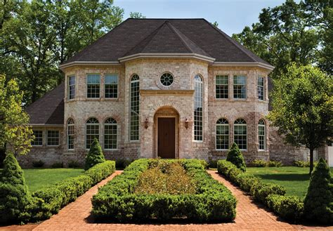 shingle home gaf woodland shingle photo gallery