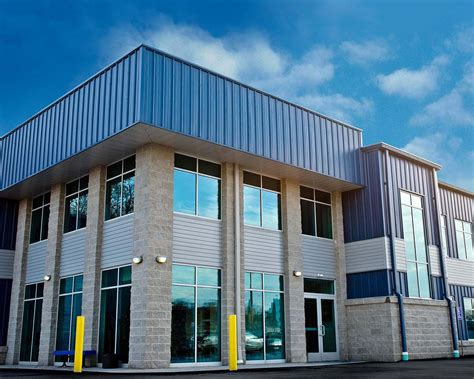 About Us: Metal Building Construction Company Bakersfield, CAMetal Building Contractor