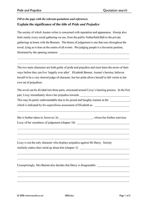 Expository Essay On Pride And Prejudice by Fitness Etc Milton Buy Essay Paper Gcse Essay Questions