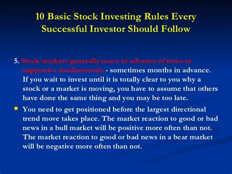 Should You Wait To Get An Mba by Peg Stocks Mba Becdoms