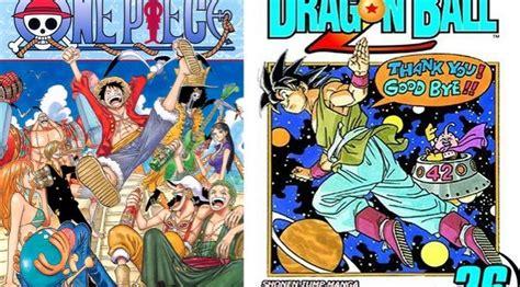 daftar judul film one piece 20 manga populer paling banyak dicetak showbiz liputan6 com