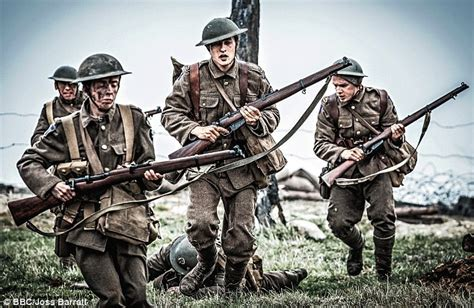get set for great war tv from unmissable dramas to epic
