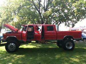 79 Ford F250 For Sale 79 Ford F250 For Sale