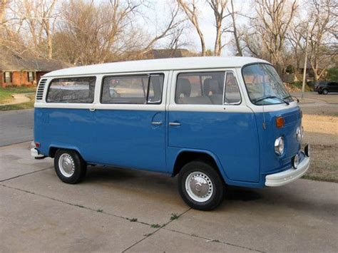 future volkswagen van find used 1973 vw volkswagen van bus libyan back to the