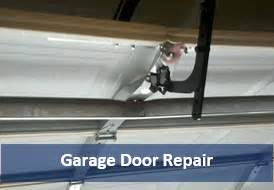 Garage Door Repair Fontana Ca by Garage Door Service Garage Door Installation Service