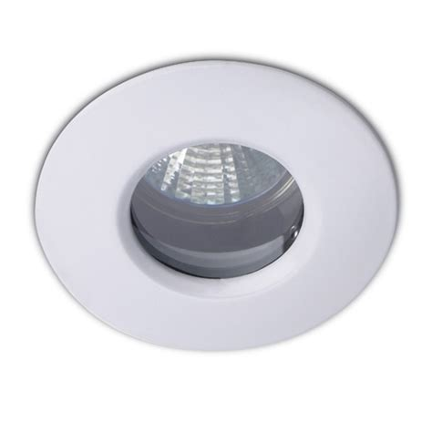 recessed bathroom lights split recessed bathroom light the lighting superstore