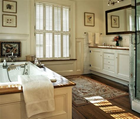 26 beautiful wood master bathroom designs page 2 of 5 26 beautiful wood master bathroom designs page 2 of 5