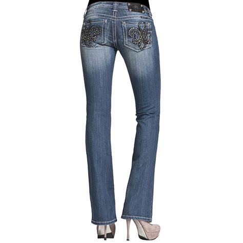 2016 bootcut jeans in or out 2016 bootcut jeans in or out boot cut jeans style