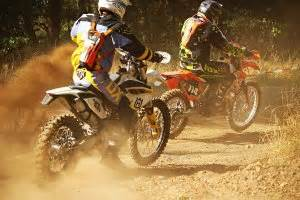 we buy any motocross bike sell my motorbike in plymouth we buy any bike