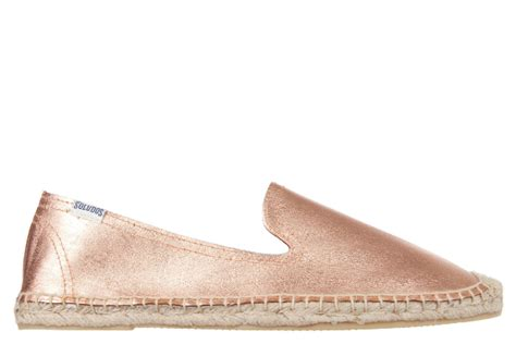 are soludos comfortable 11 pairs of comfortable espadrilles flats under 200 to