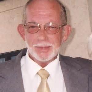 bushart obituary heber springs arkansas griffin