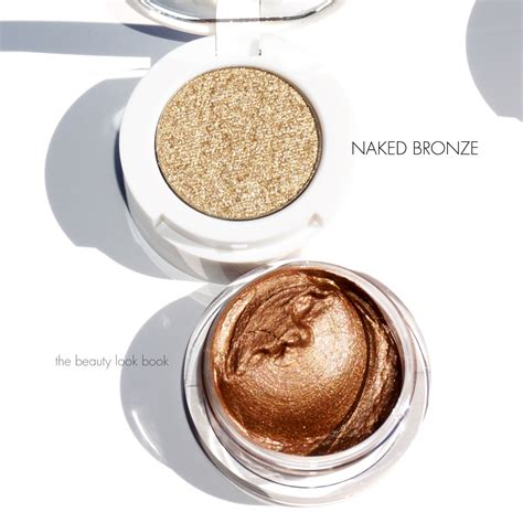 tom ford eye color tom ford and powder eye colors summer 2015