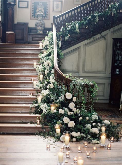wedding johanes petty at grand the winter solstice inspiration hey