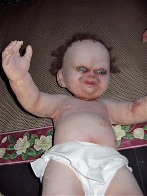 old ugly babies gorgeous little baby the hollyweird times