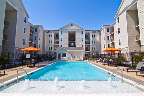 kensington place kensington place rentals woodbridge va apartments com