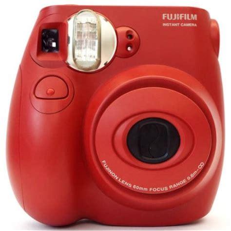 fujifilm instax holiday ornament red fujifilm instax mini 7s instant 42 99 reg 69 99 a frugal