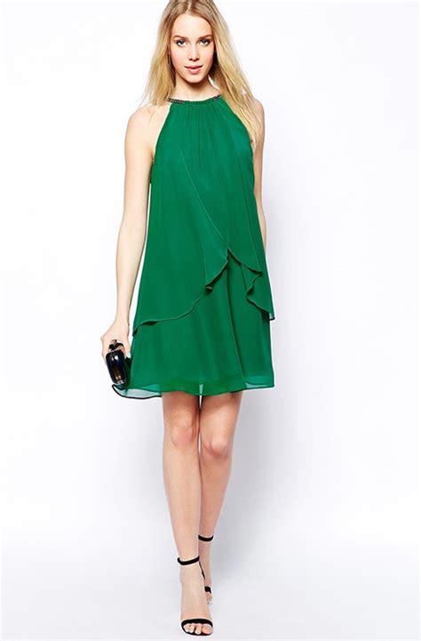 vestidos casuales de da para gorditas vestidos de fiesta de d 237 a cortos en bonitos modelos