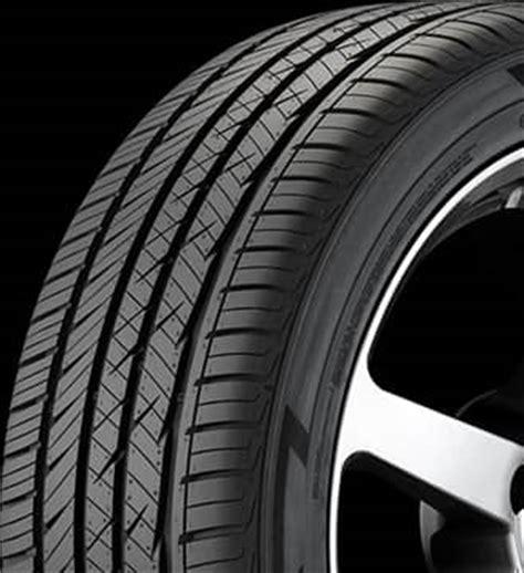 Ban Mobil Bridgestone Techno Sport 225 45r17 Xl 094v bridgestone potenza re050 ao rft 225 50r17 94w overig