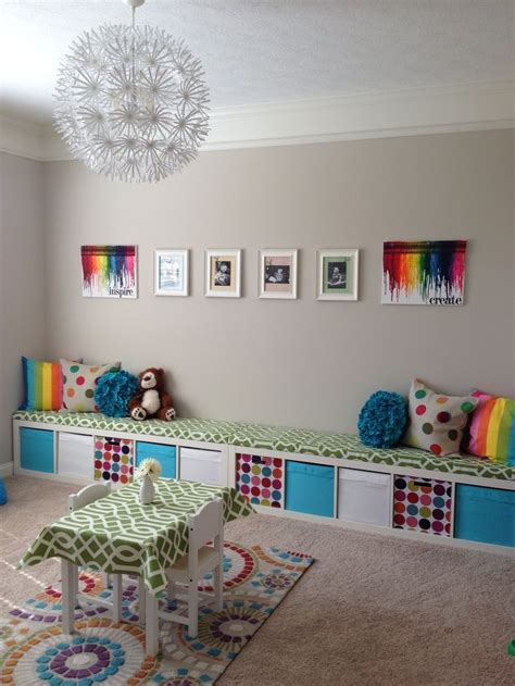 ikea playroom ideas 17 best ideas about ikea kids playroom on pinterest