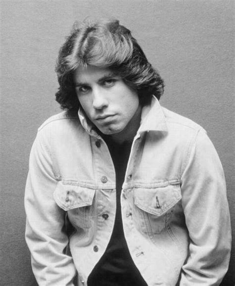 60s feather hair cut john travolta hair and men hair on pinterest