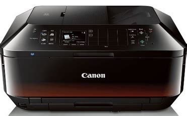 Printer Canon Seri Mp237 Atau Mp287 canon printer mp237 free driver darycrack