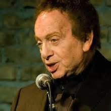 jackie mason tickets 2018 2019 schedule & tour dates