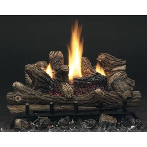 Gas Fireplace Logs And Accessories by Gas Logs Gas Appliances Accessories Bay Front Vent