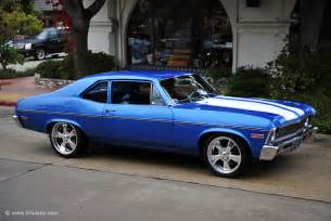 Used American Cars For Sale Australia About Us Rocket Rod Imports