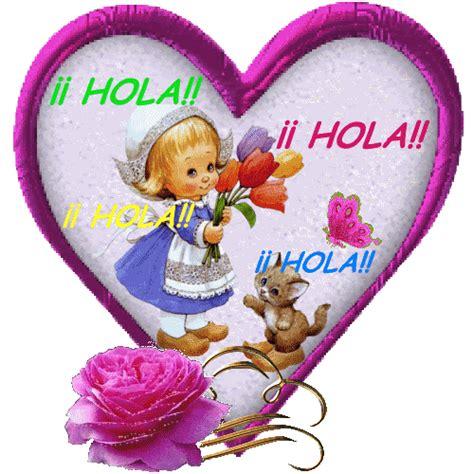 hola amigos imagenes imagenes de hola amigo newhairstylesformen2014 com