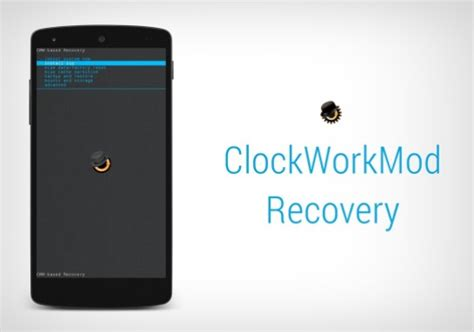 cwm recovery apk android no root softs apps - Cwm Apk