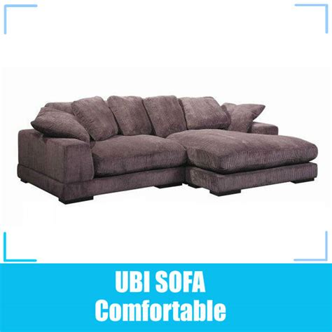 lazy boy corner sofa lazy boy corner sofa wholesale view lazy boy hot sell