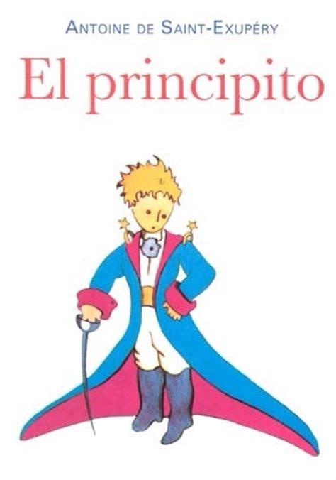 el principito y el zorro libro completo pdf antoine de saint exup 233 ry el principito libro pdf bs 0 01 en mercado libre