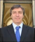 ufficio provinciale lavoro lecce provincia lecce presidente