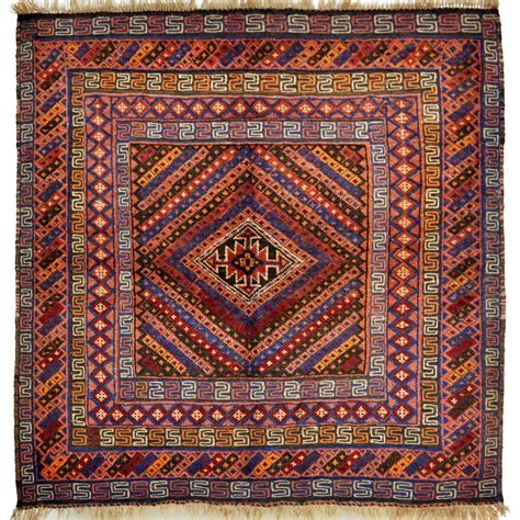 Best Price On Rugs by Best Price Area Rugs Rugs For Cheap Price Home Design