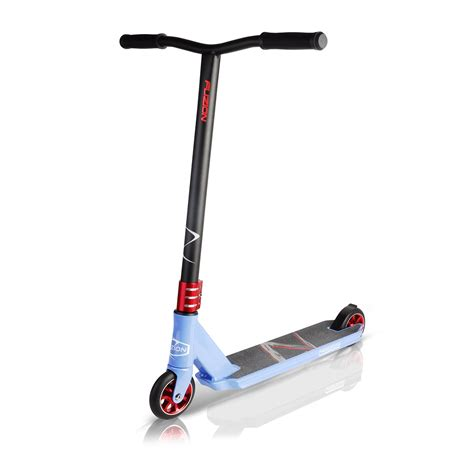 best stunt top 10 best stunt scooters