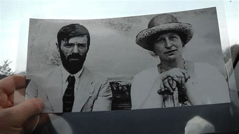 d h lawrence and 0141441550 6 desires dh lawrence and sardinia cineagenzia