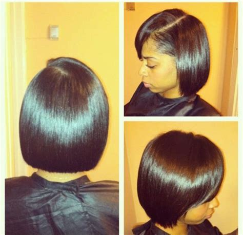 relaxed short bob hairstyle 256 best relaxed hairstyles images on pinterest loose