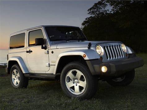 wrangler 3 porte auto nuove jeep wrangler concessionaria ufficiale jeep