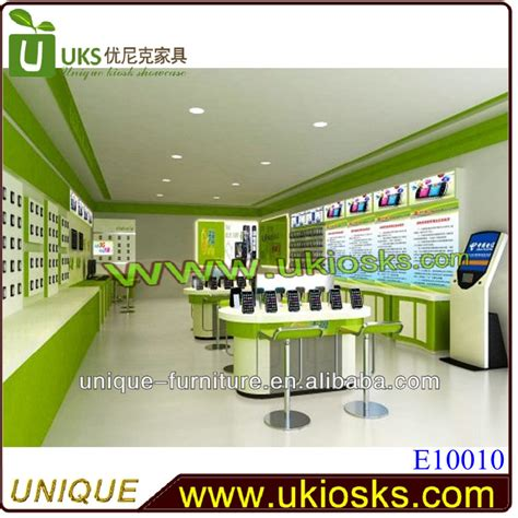 mobile accessories shopping mobile accessories shop design www imgkid the