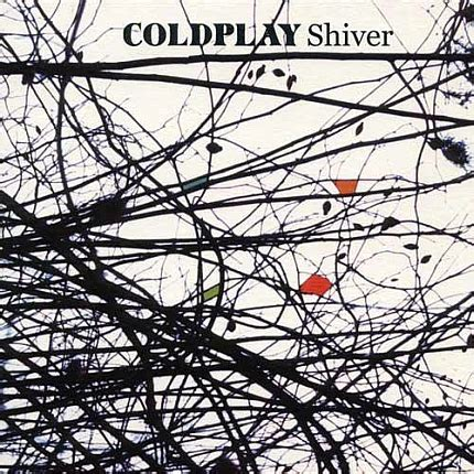 testo shiver shiver coldplay coldplayzone it