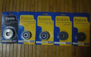 Bearing Skf Enduro C3 Alcey135 Skf Enduro Genio Wheel Bearing