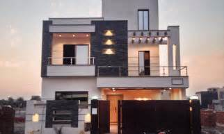 home design 8 marla 8 marla house construction in bahria town lahore by team
