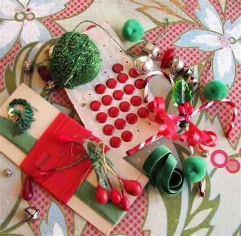 Vintage Handmade Gifts - c dianne zweig kitsch n stuff handmade vintage
